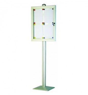 0-vitrine-dynamic-magnetno-ozadje