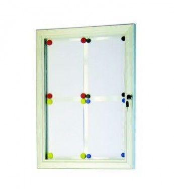 0-vitrine-magnetno-ozadje