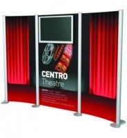 centrotheatre3-curved_copy1